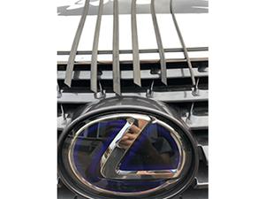 牡丹江汽车钣金原厂成品胶哪家好|可信赖的汽车钣金胶打胶服务推荐