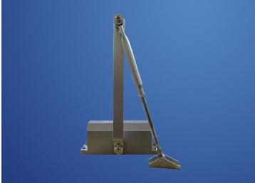 滑轨闭门器销售|选购高性价滑轨闭门器就选君瑞德机电