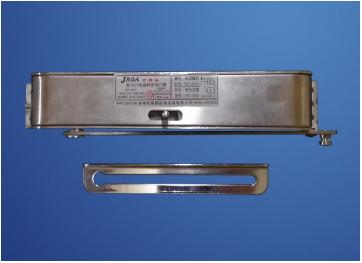 联动闭门器厂家-漳州价位合理的联动闭门器哪里买