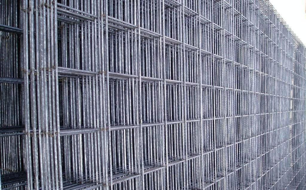 工程网生产商 销量好的海南钢丝网品牌推荐