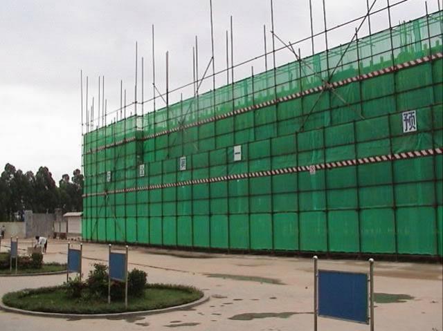 工程网批发-海口哪里有卖销售热门的海南钢丝网