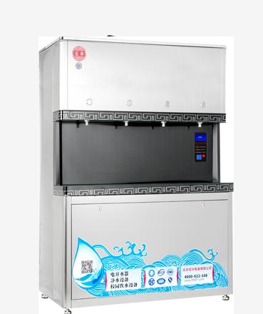 优质的宏华2019新款亮板刷卡电开水器 北京销量好的宏华2019新款亮板刷卡电开水器,认准宏华电器