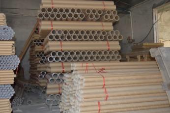臨沂高性價比的紙管供應-連云港包裝紙管批發