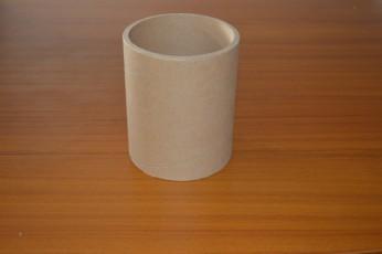 临沂防水纸管生产厂家-防水纸管批发