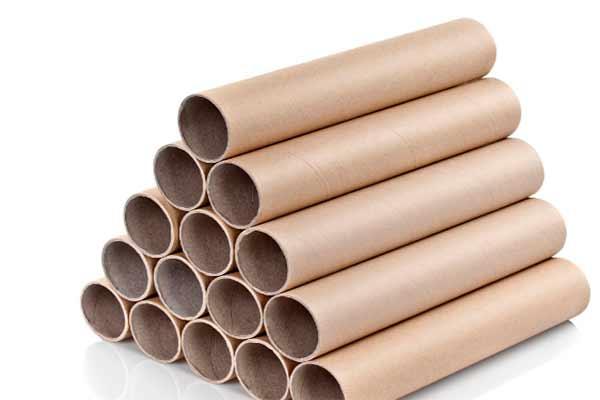 优良的防水纸管出售 临沂包装纸管哪家好