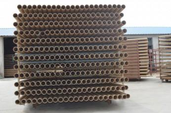 工业纸管定制厂家哪家好-山东包装纸管厂