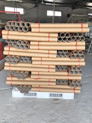 江蘇工業紙管生產廠家,供銷優惠的高強紙管