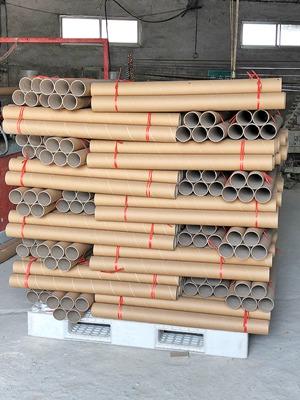 优良的工业纸管出售-江苏纸管哪家好