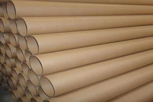 德信纸制品有限公司优良工业纸管生产供应_临沂纸管批发