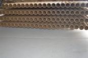 临沂哪里能买到优良的包装纸管 枣庄纸管厂家