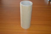 江苏包装纸管厂 买好的高强纸管,就到德信纸制品有限公司