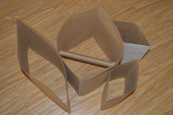 临沂包装纸管批发_生产包装纸管厂家哪家好