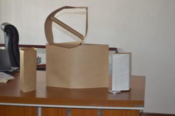 德信纸制品有限公司为您提供质量好的包装纸管|江苏包装纸管批发