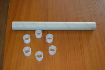 质量优的包装纸管生产厂家推荐-枣庄纸管哪家好