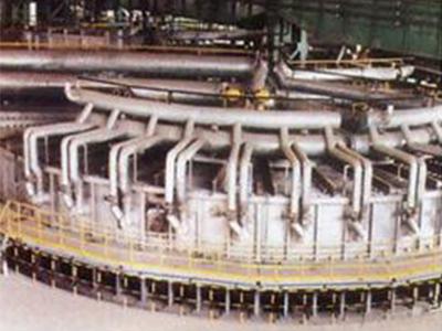 环形炉生产厂家-大量供应质量好的环形炉