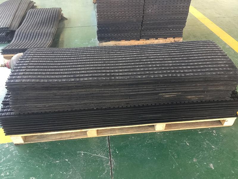 太原橡胶陶瓷复合板批发商——专业的橡胶陶瓷复合板厂家推荐
