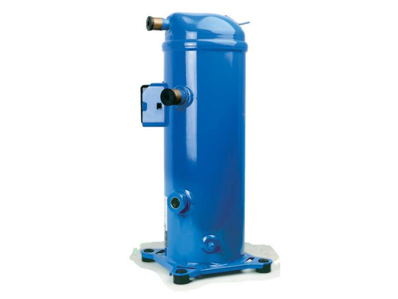 丹佛斯冷凝机组厂家-质量良好的丹佛斯冷凝机组供销