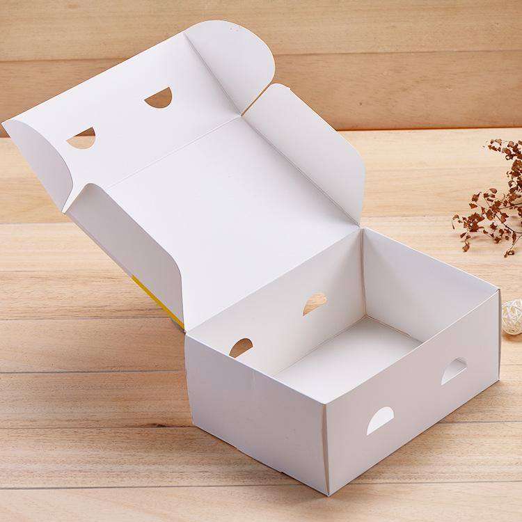 寧夏博昂工貿供應同行中不錯的銀川餐巾紙 石嘴山餐巾紙廠家