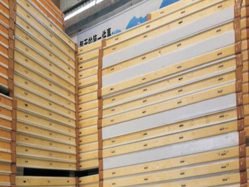 冷库板厂家|贵阳日月制冷提供好的冷库板