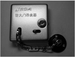 自动电磁释放器批发价格-漳州哪里有好的电磁释放器