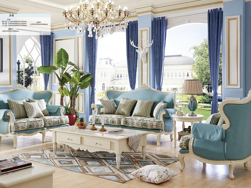 福州别墅软装设计哪家好-广州八圆素软装饰设计_靠谱的全屋软装设计公司