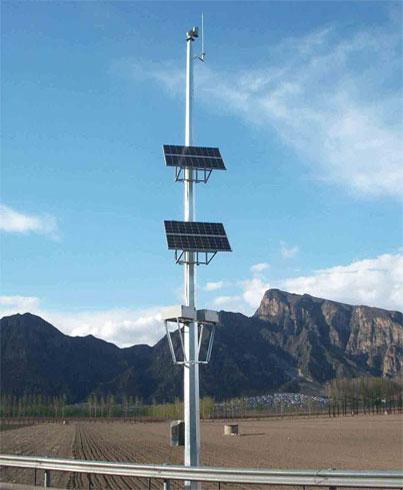 好用的沈陽太陽能監控-遼寧好用的沈陽太陽能監控