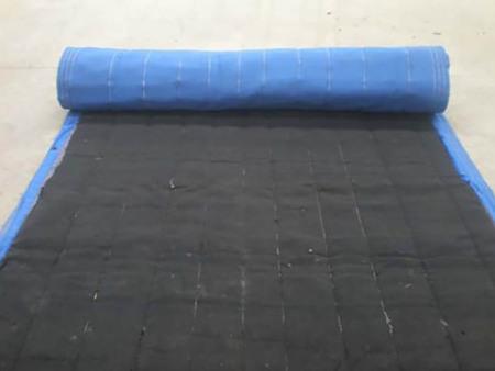 玉門大棚保溫棉被批發|哪里有賣高性價蘭州大棚保溫棉被