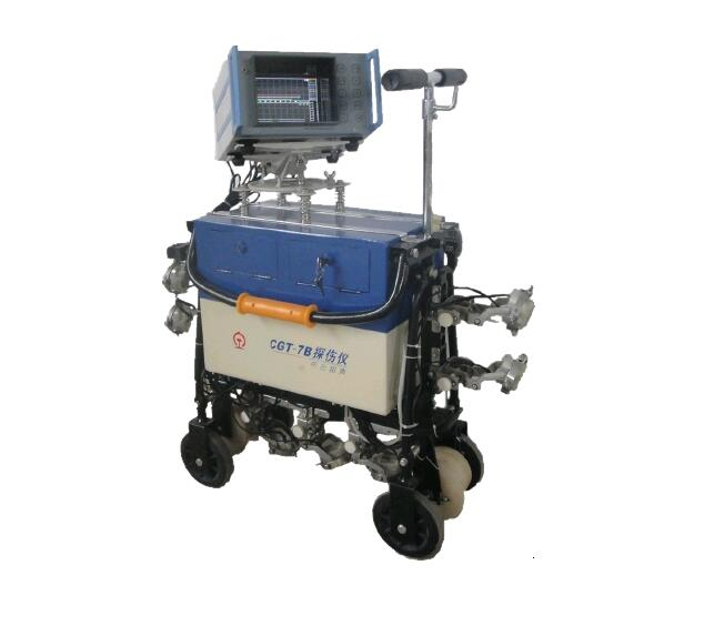 陕西无损检测仪供应商%%西藏无损检测仪器价格