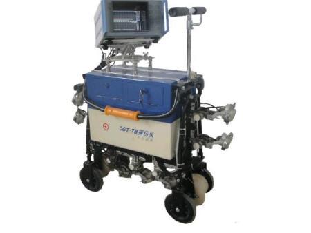 山西超声波焊缝检测仪专卖-河北超声供应厂家