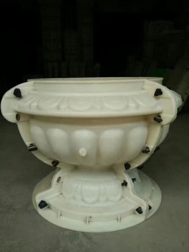 廣西歐式花盆模具-南寧歐式花盆模具廠家直銷