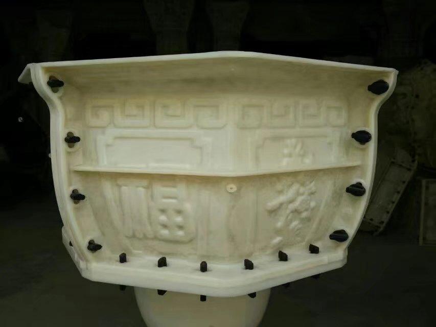 廣西歐式花盆模具定制-南寧哪里買南寧歐式花盆模具