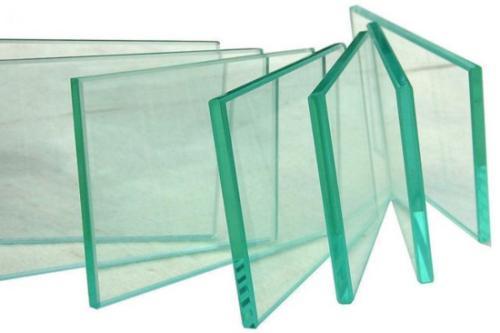 甘肃钢化玻璃厂家-哪儿有卖质量高的钢化玻璃
