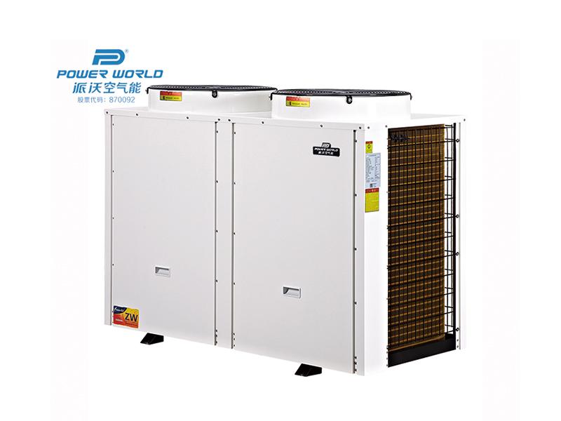 派沃空氣能廠家|河南安輝商貿供應-派沃空氣能廠家