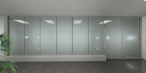 兰州中空玻璃,甘肃中空玻璃价格,兰州中空玻璃价格