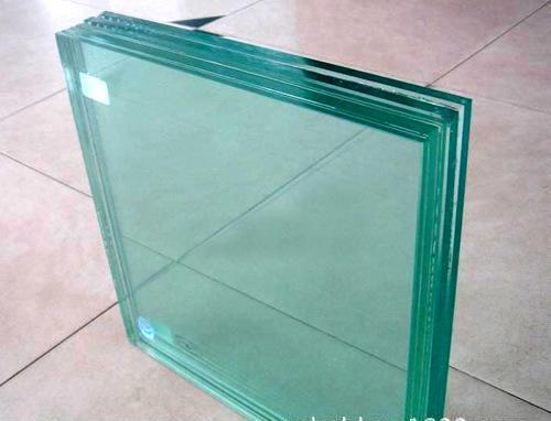 甘肃中空玻璃订做_实惠好用的中空玻璃批售