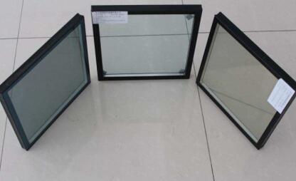 甘肅中空玻璃公司|甘肅優良中空玻璃