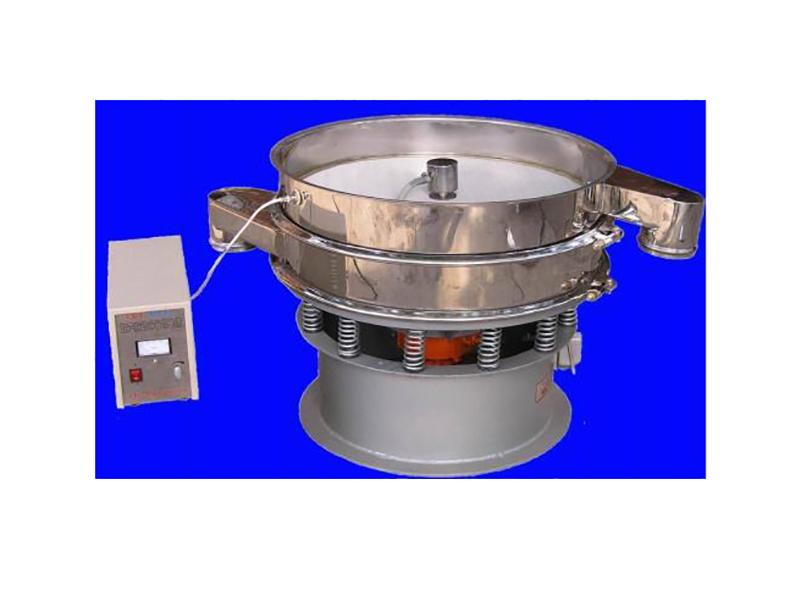 平顶山超声波振动筛-金全机械提供划算的超声波振动筛