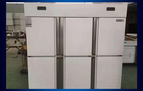 上海浦东区申通快递公司大件行李 按摩床 跑步机 美容器托运