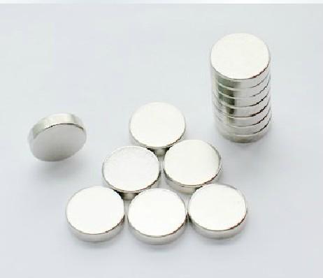 玉鑫磁业提供高品质的圆形磁铁_强磁圆形磁铁