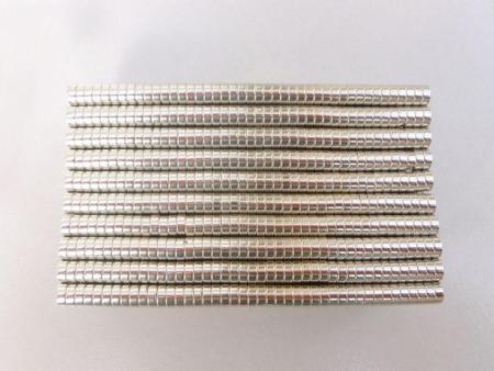 磁鐵磁鐵圓形|供應惠州劃算的圓形磁鐵