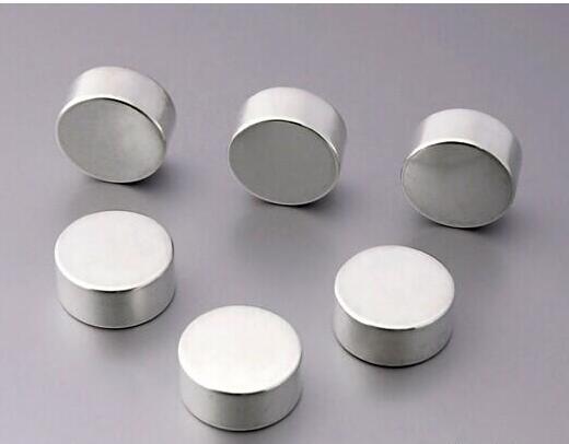 销量好的圆形磁铁行情价格_广州圆形磁铁磁石