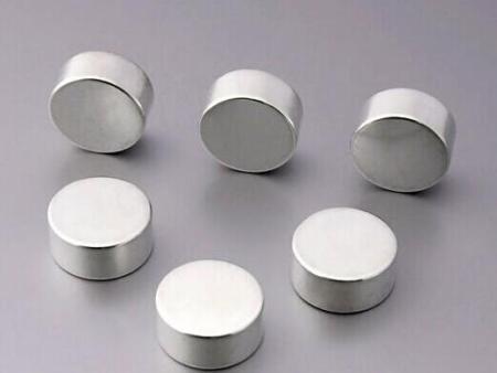 惠州哪裏有供應耐用的圓形磁鐵-圓形強磁磁鐵