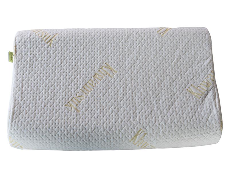 廈門高低平面枕|新款的高低平面枕就在跡泰貿易
