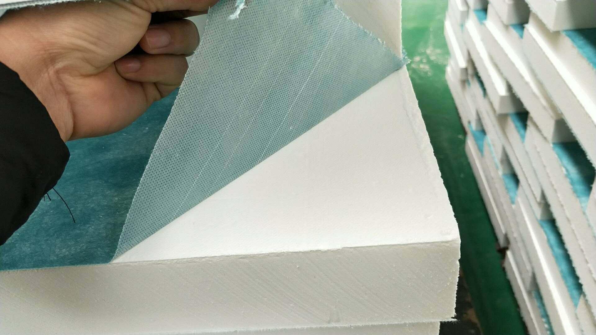 酚醛纸板-大量出售∑河北新款酚醛保温板