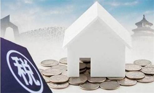 青海安翊財稅穩定的財務軟件供應|德令哈財務軟件