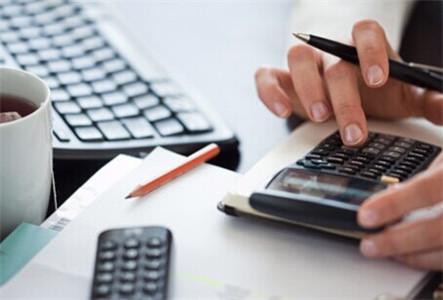上哪找可靠的青海财税软件服务公司|西宁财务软件哪个好