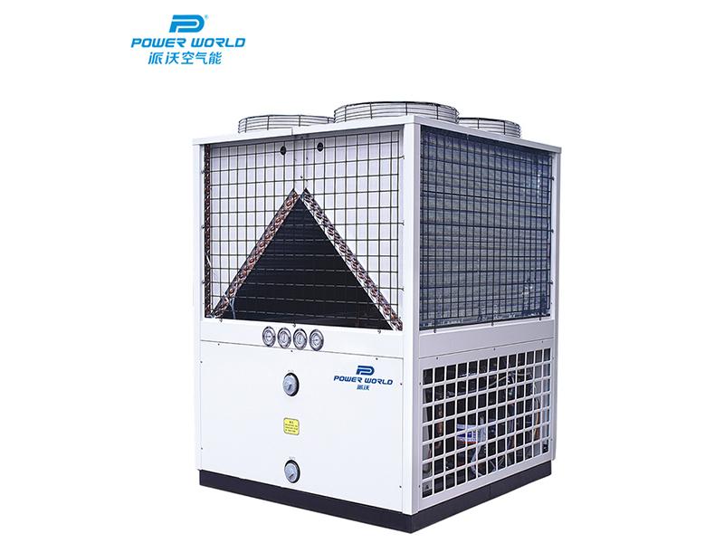 派沃空气能厂家|河南安辉商贸供应厂家直销的派沃空气能