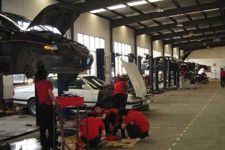|汽车救援17788122535汽车维修|365天全天候免费