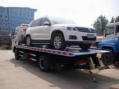 道路|救援|拖车17788122535汽车维修_