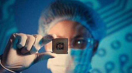 想买质量好的PIN管微波开关驱动器就来华耀数控科技|微波开关系统批发
